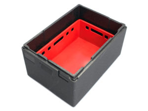 Profi termobox EPS